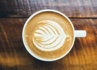 dobra palarnia kawy