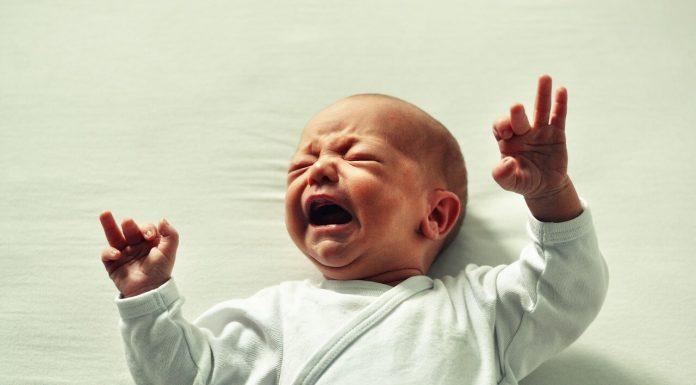 kolka niemowle sab simplex