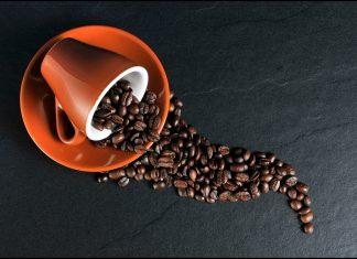 kawa bezkofeinowa czy warto ją pić