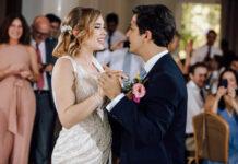 jaka piosenka na pierwszy taniec weselny