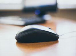 Mysz bezprzewodowa czy przewodowa